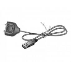 Кабель Cisco CP-CAB-USB-7925G