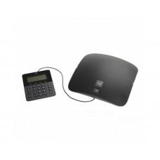 IP-телефон Cisco IP Phone CP-8831-K9