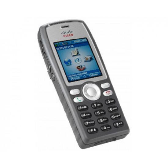 IP-телефон Cisco IP Phone CP-7925G-E-K9