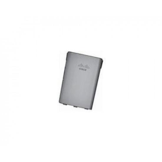 Батарея Cisco CP-BATT-7925G-EXT