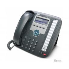 IP-телефон Cisco IP Phone CP-7931G