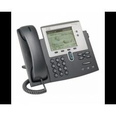 IP-телефон Cisco IP Phone CP-7942G