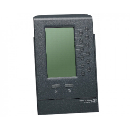 Консоль для IP-телефонов Cisco CP-7915