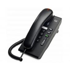 IP-телефон Cisco IP Phone CP-6901-C-K9