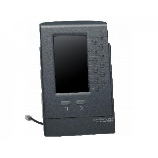 Консоль для IP-телефонов Cisco CP-7916
