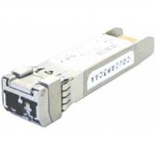 Модуль расширения Cisco SFP-10G-AOC3M=