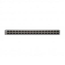 Коммутатор Cisco N9K-C9336C-FX2