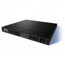 Коммутатор Cisco C1-CISCO4331/K9