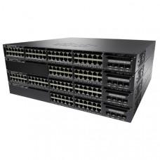 Коммутатор Cisco WS-C2960XR-48TS-I