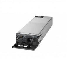 Блок питания Cisco PWR-C1-350WAC-P/2