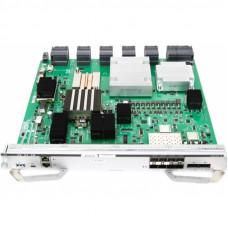 Модуль Cisco C9400-SUP-1XL