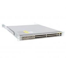 Коммутатор Cisco N3K-C3064PQ-10GE