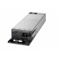 Блок питания Cisco PWR-C1-715WAC-P/2