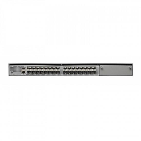 Cisco WS-C4500X-32SFP+