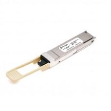 Трансивер Cisco QSFP-100G-SR4-S=