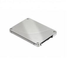 Накопитель SSD Cisco C9400-SSD-240GB