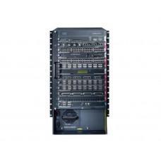 Коммутатор Cisco WS-C6513-S32-10GE
