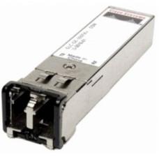 Трансивер Cisco SFP-10G-LR-S