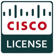 Лицензия Cisco FPR2K-ASASC-10