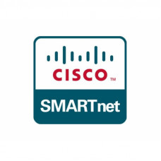 CON-SAU-CTVM5A Cisco SMARTnet сервисный контракт виртуального WIFI контроллера L-LIC-CTVM-5A 8X5XNBD