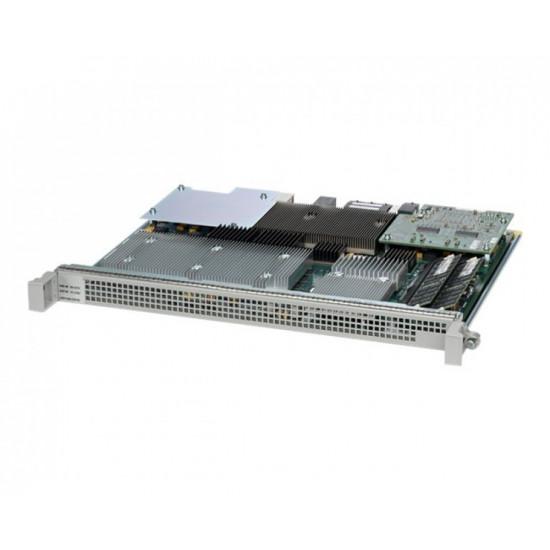 Модуль сервисов Cisco ASR1000-ESP40