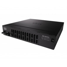 Маршрутизатор Cisco ISR4351-AXV/K9