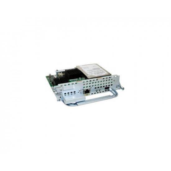 Жесткий диск Cisco M-ASR1K-HDD-80GB