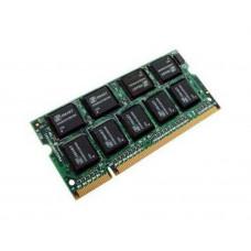 Модуль памяти Cisco MEM-7201-1GB