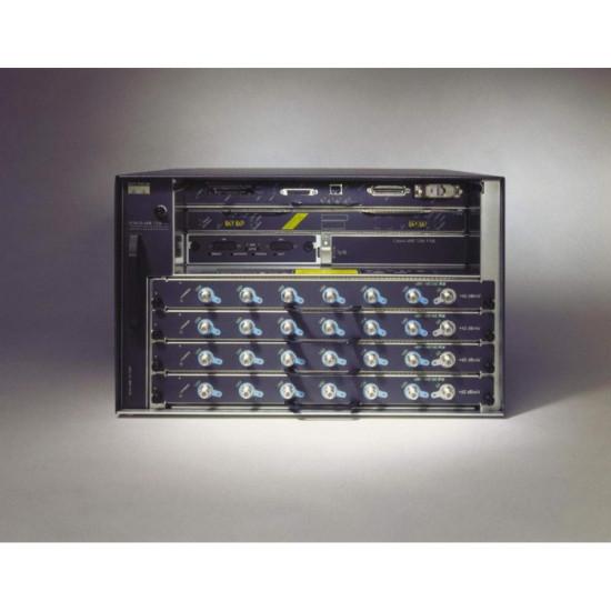 Маршрутизатор Cisco U7246VXR-ONE28UG2