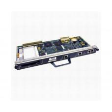 Маршрутизатор Cisco C7200-I/O-2FE/E