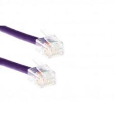 Кабель интерфейсный Cisco CAB-ADSL-RJ11=