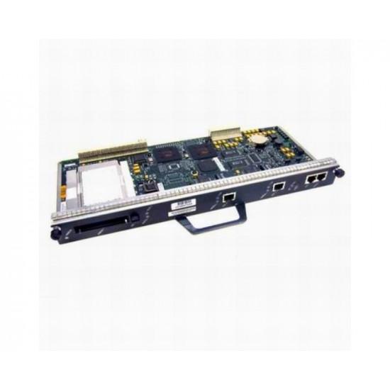 Маршрутизатор Cisco C7200-I/O-GE+E