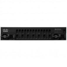 Маршрутизатор Cisco ISR4451-X-AX/K9