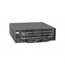 Маршрутизатор Cisco 7206VXR-DC