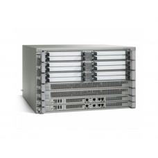 Маршрутизатор Cisco ASR1006