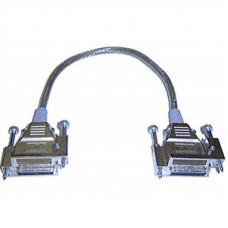 Кабель интерфейсный Cisco CAB-SPWR-150CM=