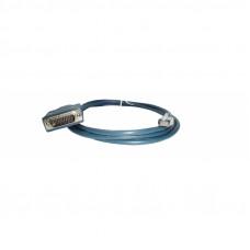 Кабель интерфейсный Cisco CAB-E1-PRI=