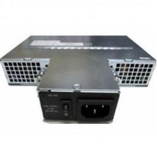 Блок питания Cisco PWR-2921-51-POE=