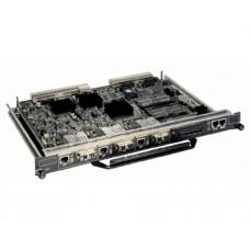 Модуль расширения Cisco NPE-G1