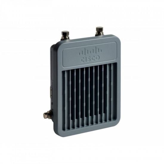 Шлюз Cisco IXM-LPWA-800-16-K9
