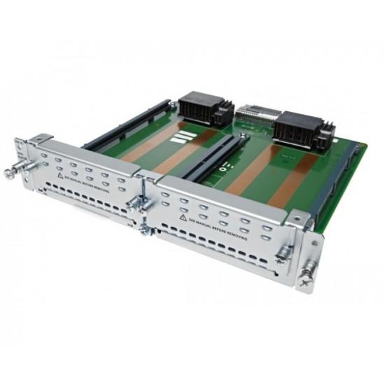 Модуль расширения Cisco SM-X-NIM-ADPTR
