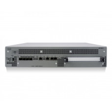 Маршрутизатор Cisco ASR1002