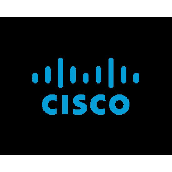 Модуль расширения Cisco NPE-G2