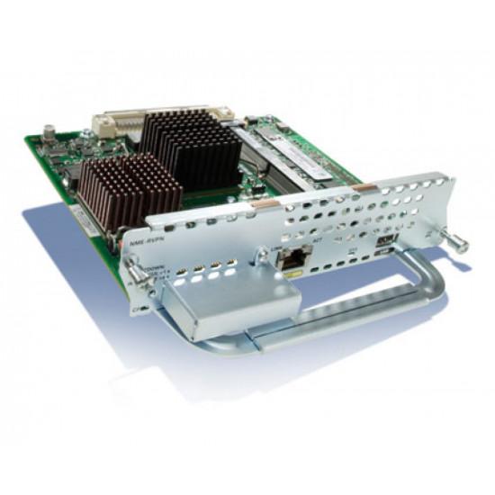 Модуль расширения Cisco NME-RVPN-SEC2-G2