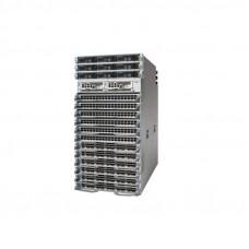 8812-SYS Cisco шасси LAN маршрутизатора, 12 слотов, 21U