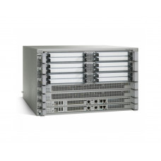 Маршрутизатор Cisco ASR1004
