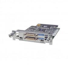 Модуль Cisco HWIC-2T=