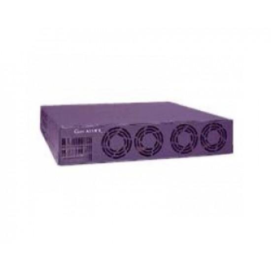 Маршрутизатор Cisco AS5300-4E1-120Voice