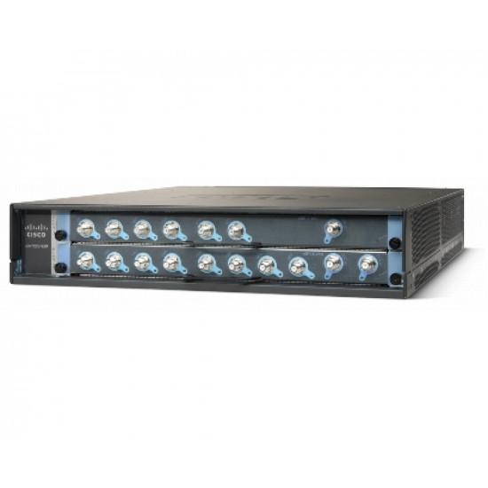 Маршрутизатор Cisco U7225VXR-M28UG2