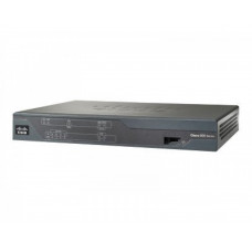 Маршрутизатор Cisco C881SRST-K9